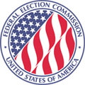 Federal Election Commission Online Resource