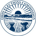 Ohio Elections Commission Online Resource