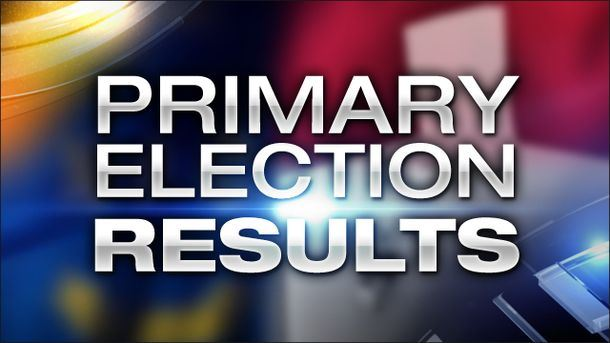Primary_Election